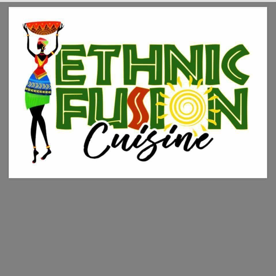 Ethnic fusion Cuisine