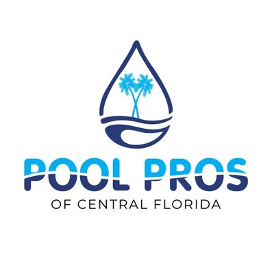 Avatar for Pool Pros of Central Florida