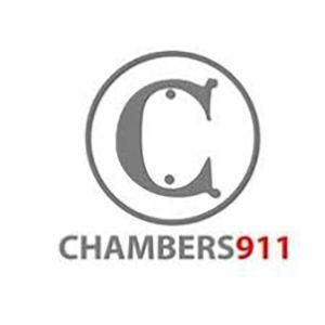 Avatar for Chambers911