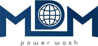 Avatar for MDM Power Wash