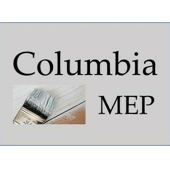Avatar for Columbia MEP