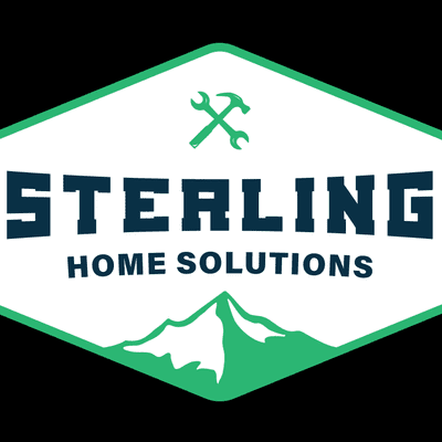 Avatar for Sterling Home Solutions