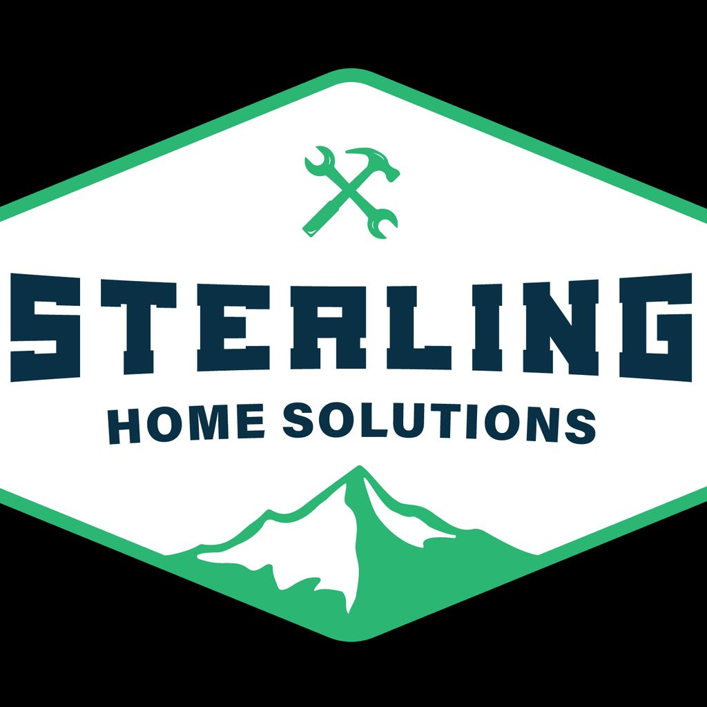 Sterling Home Solutions