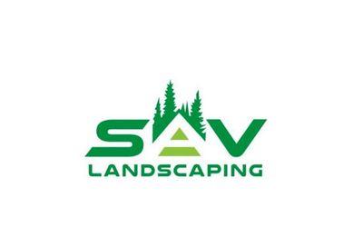 Avatar for SAV Landscaping