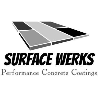 Avatar for Surface Werks