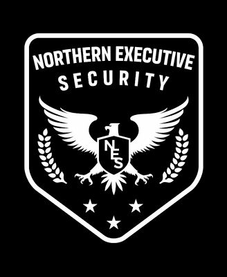 Avatar for Northern Executive Security