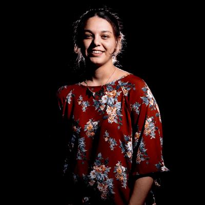 Avatar for Mahsima Photography