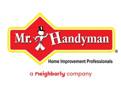 Avatar for Mr Handyman of St Charles Co and Chesterfield Vall