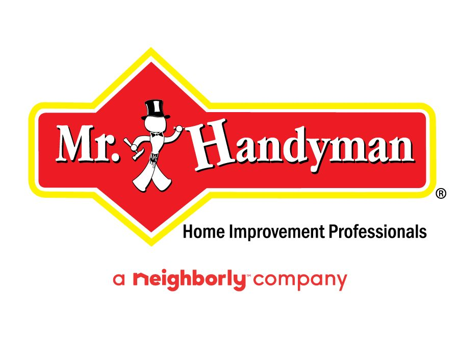 Mr Handyman of St Charles Co and Chesterfield Vall