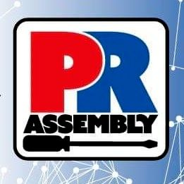 Avatar for PR Assembly by Gabriel Piñeyro