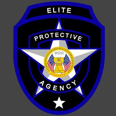 Avatar for Elite Protective Agency LLC