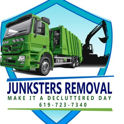 Avatar for Junksters Removal