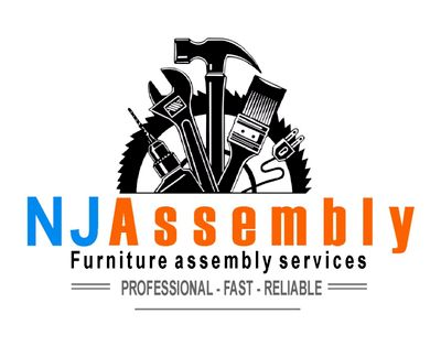 Avatar for NJ  Assembly LLC
