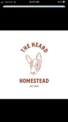 Avatar for The Heard Homestead