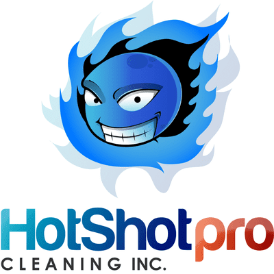 Avatar for HotShotPro Cleaning