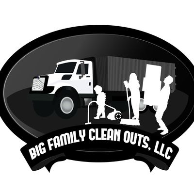 Avatar for Big Family Cleanouts LLC
