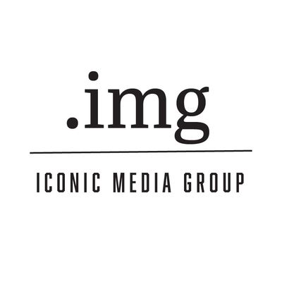 Avatar for Iconic Media Group