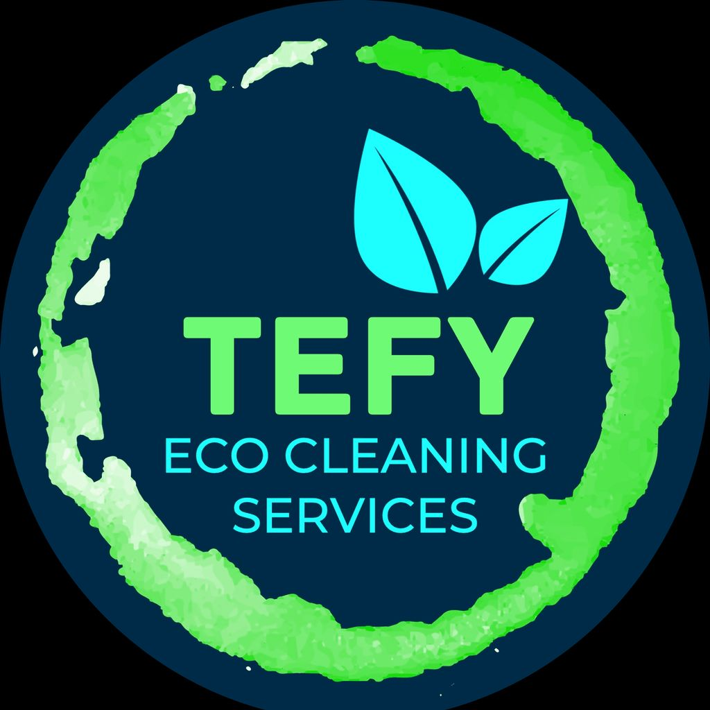 TEFY MAID ECO CLEANING