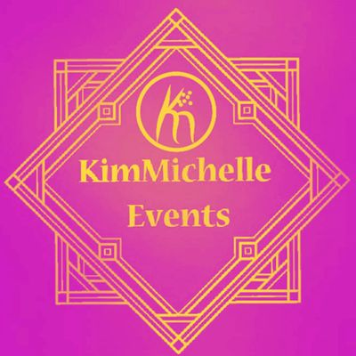 Avatar for KimMichelle Events