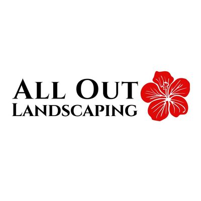 Avatar for All Out Landscaping