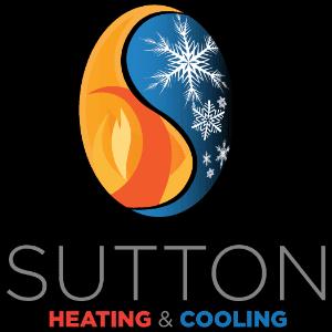 Avatar for Sutton HVAC