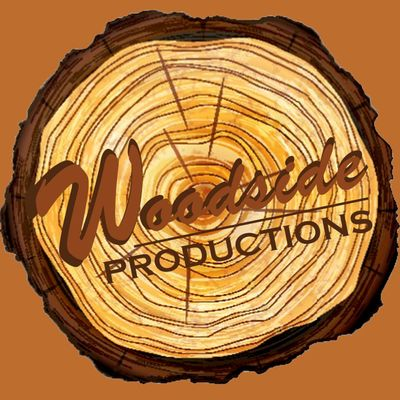 Avatar for Woodside Productions LLC