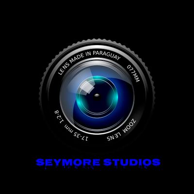 Avatar for Seymore Studios