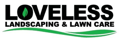 Avatar for Loveless landscaping LLC