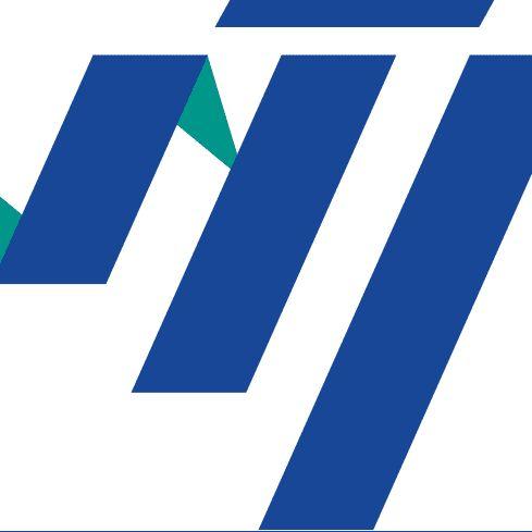 Specialty Tax Advisors, Inc
