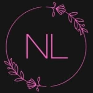 Avatar for Nicole Lynn Wedding Events