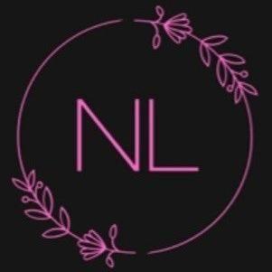 Avatar for Nicole Lynn Wedding Events