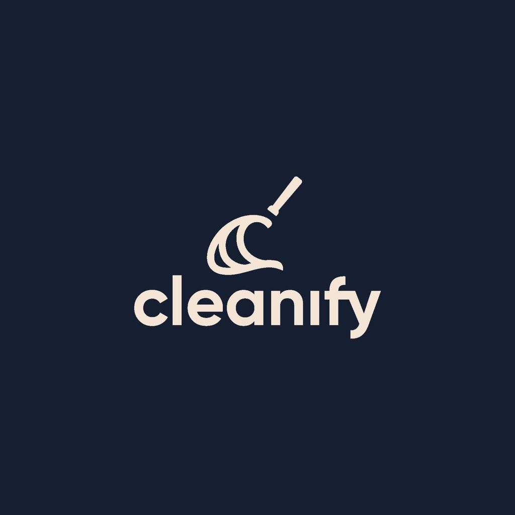 Cleanify.com