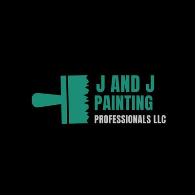 Avatar for J and J Painting Professionals LLC