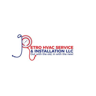 Avatar for Retro Hvac Service & Installation