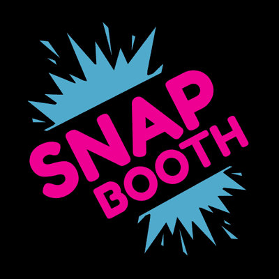 Avatar for Snap Booth