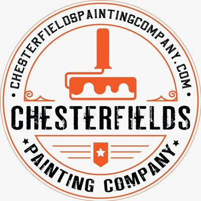 Avatar for Chesterfields Painting Company