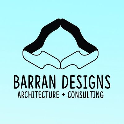 Avatar for Barran Designs