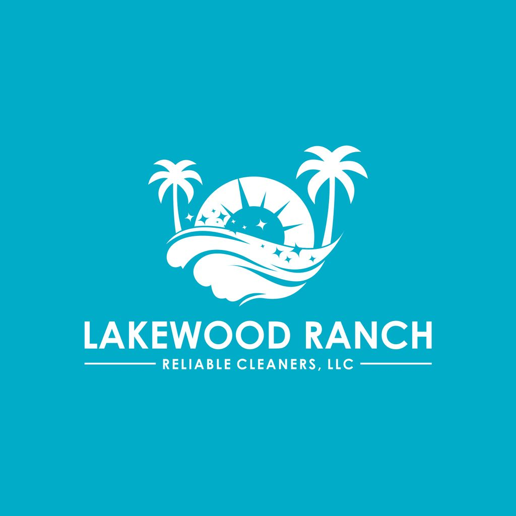 Lakewood Ranch Reliable Cleaners