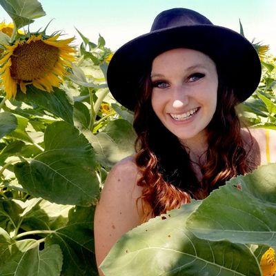 Avatar for Heather Raymond