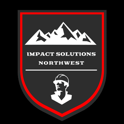 Avatar for Impact Solutions NW LLC