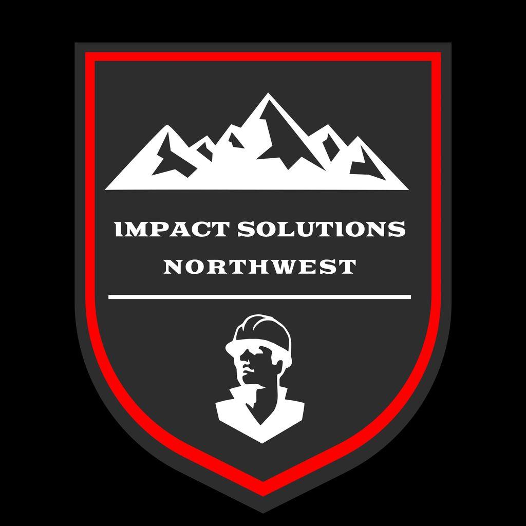 Impact Solutions NW LLC