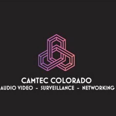 Avatar for CAMTEC COLORADO