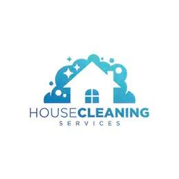Deja's House Cleaning& Carpet cleaning