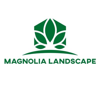 Avatar for Magnolia Landscape
