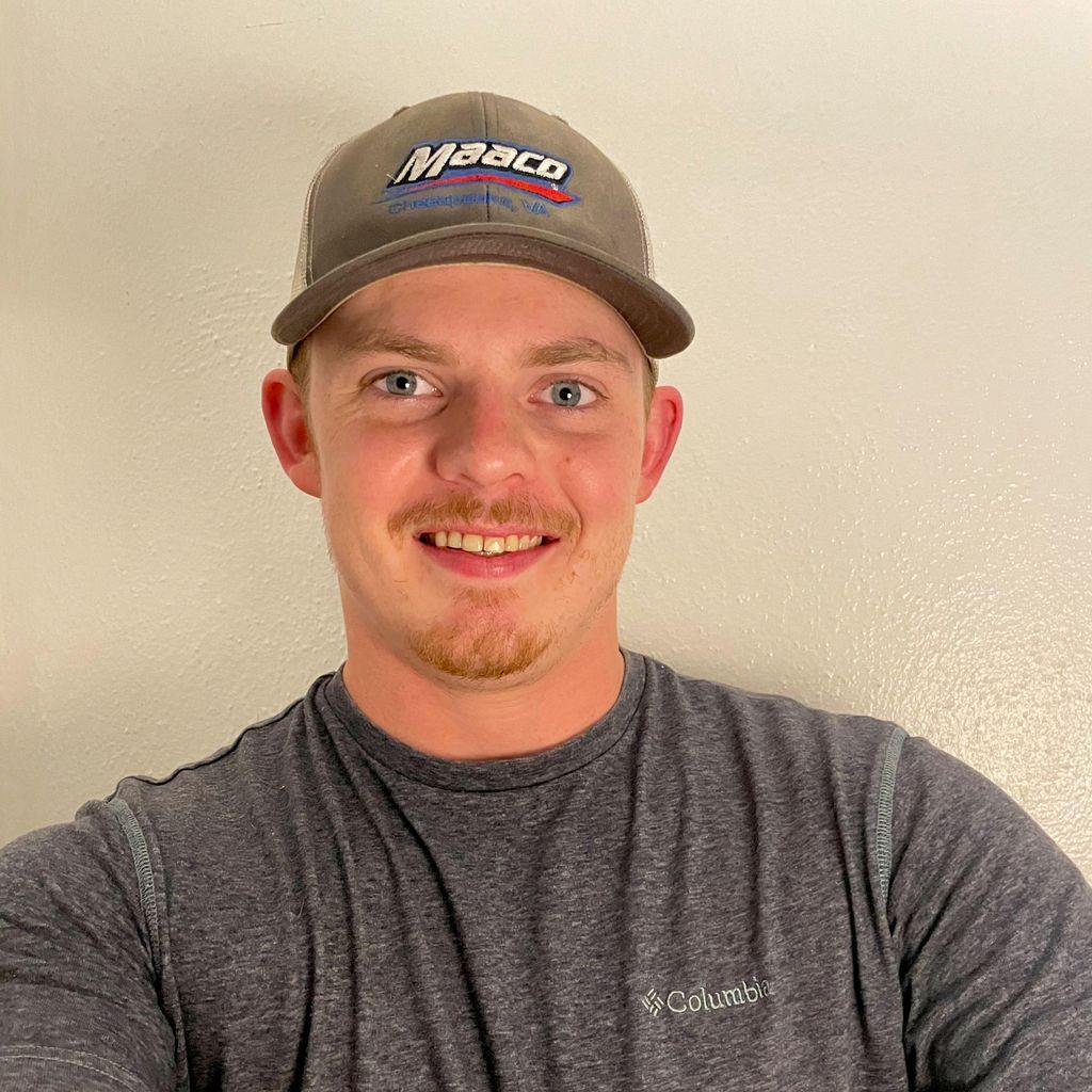 WrightCo Handyman Service
