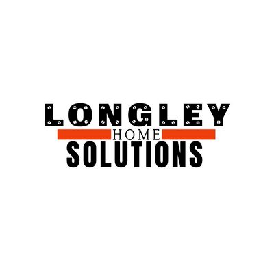 Avatar for Longley Home Solutions