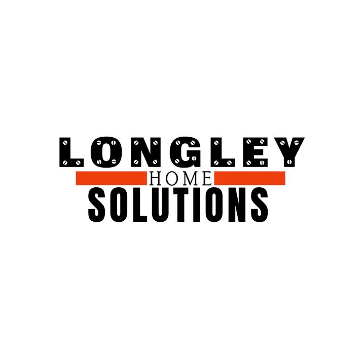 Longley Home Solutions