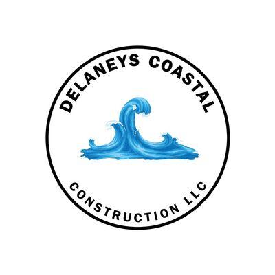 Avatar for Delaneys Coastal Construction LLC