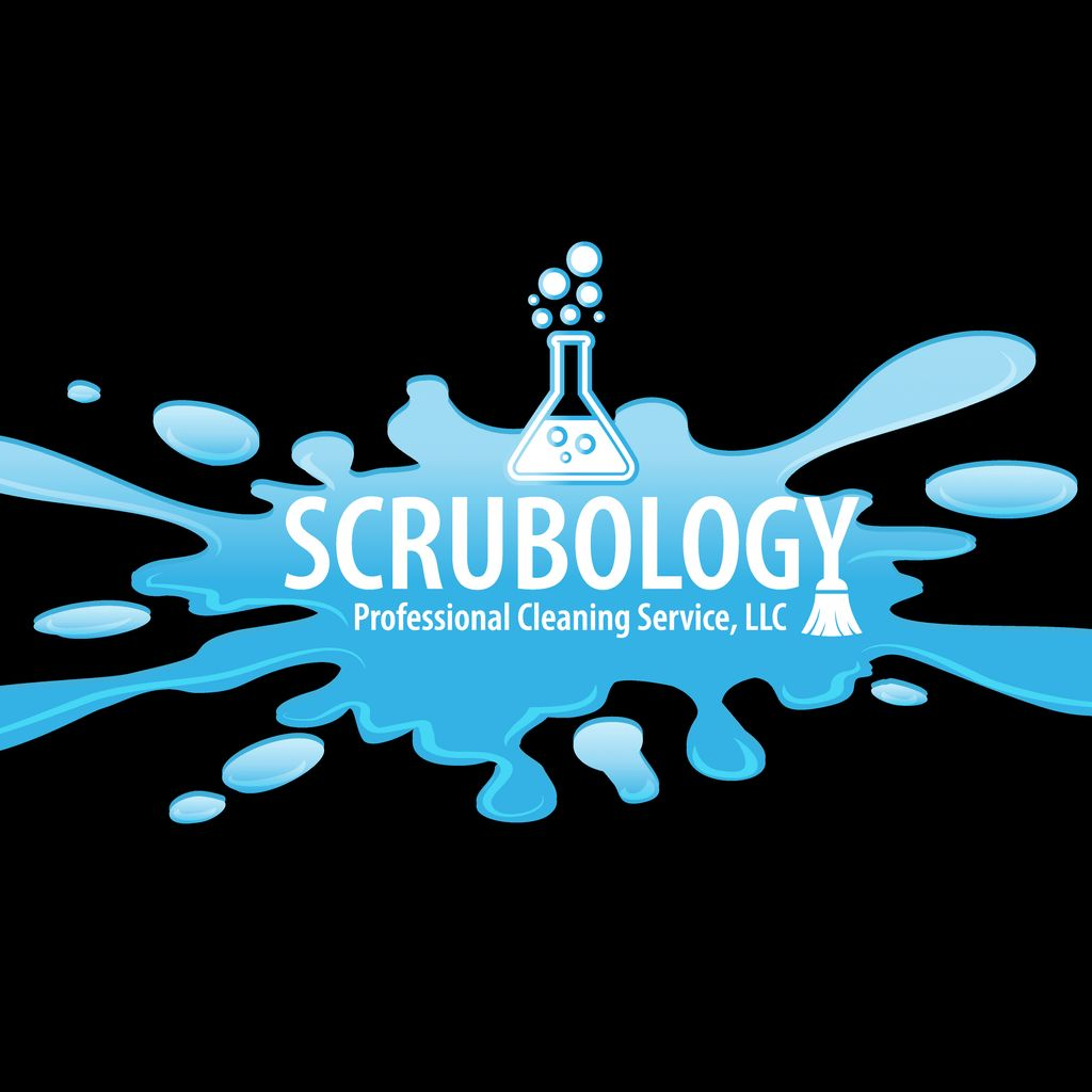 Scrubology Professional Cleaning Service, LLC