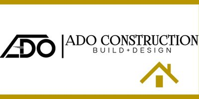 Avatar for ADO Construction